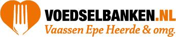 Voedselbank Vaassen